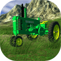 /APK_Farming-Simulation-3D_PC,29374425.html