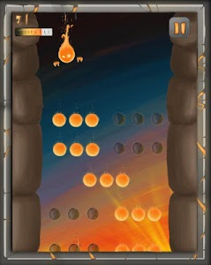 Falling Burny screenshot 9