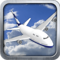 /APK_3D-Airplane-Flight-Simulator_PC,207813.html
