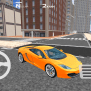 Extreme Car Driving Racing 3d Android Apps On Google Play