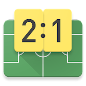 All Goals:Football Live Scores