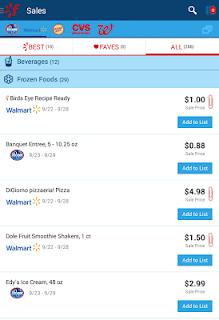 Favado Grocery Sales screenshot 16