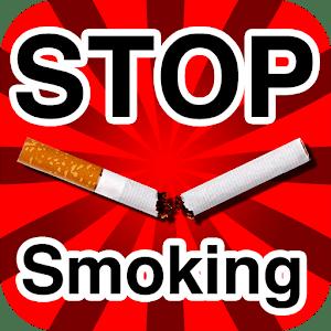 Stop Smoking Hypnosis (Sale)