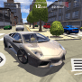 Extreme Car Driving Simulator Android Apps Auf Google Play
