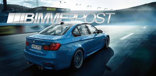 BIMMERPOST - BMW News & Forum captures d'écran