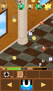 [추천] 모노스탑 (똥피하기) screenshot 3