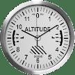 Altimeter Sights /GPS Altitude APK