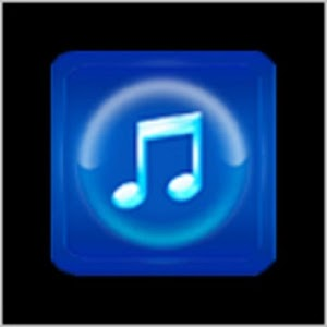 Media Player download