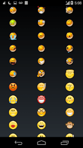 smileys screenshot 15