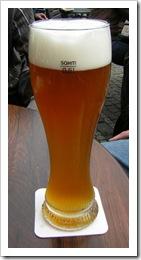 cerveza08
