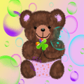 /vi/go-launcher-ex-cute-teddy-bear