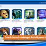 Big Fish Games App Hack Mod Apk Onlinehackz