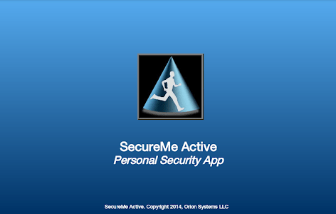 SecureMe Active screenshot 10