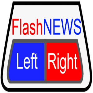 FlashNews: LeftRight