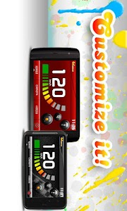Wizzmo Car System screenshot 4