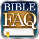Bible Questions & Answers FAQ windows phone