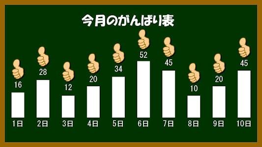Japanese-kanji3 screenshot 14