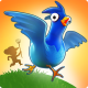 Animal Escape Free - Fun Games Sur PC windows et Mac