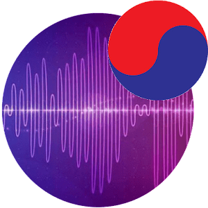 radio: Korean Old Songs download