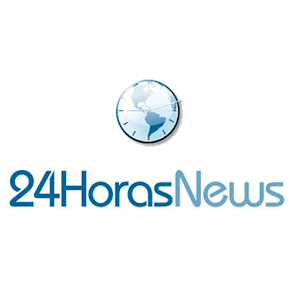 24 Horas News - Mato Grosso