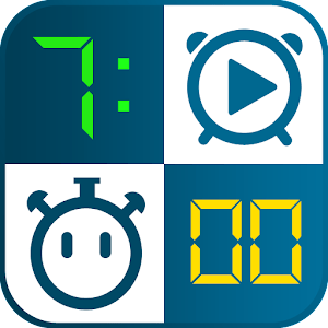 Multi Timer StopWatch APK Download for Android