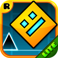 /geometry-dash-lite