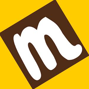download メンボロイド-バンドメンバー募集・スタジオ検索 apk