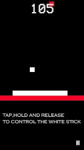 Stick Pong screenshot 3