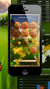 Luck Mon screenshot 7