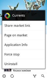 Dynamic Pads: SwipePad add-on screenshot 2