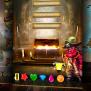 Free Game Jewels Saga Adventure For Hunting Treasure