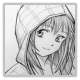 How to Draw Manga windows phone