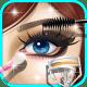 Eyes Makeup Salon - kids games windows phone