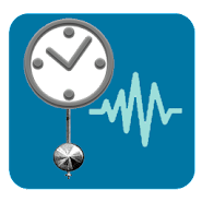 Clock Tuner APK icon
