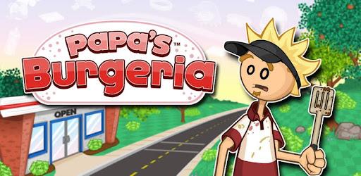 Free papas freezeria guide apk download free adventure game for.