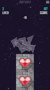 Gem Tower screenshot 2