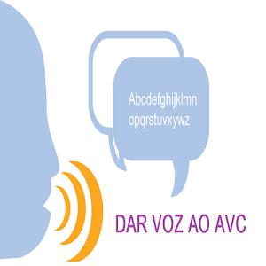 dar voz homem free (HomemPt)