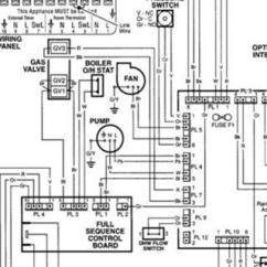 Worcester Greenstar Ri Wiring Diagram Cars Diagrams Boiler Fault Codes On Pictures Of