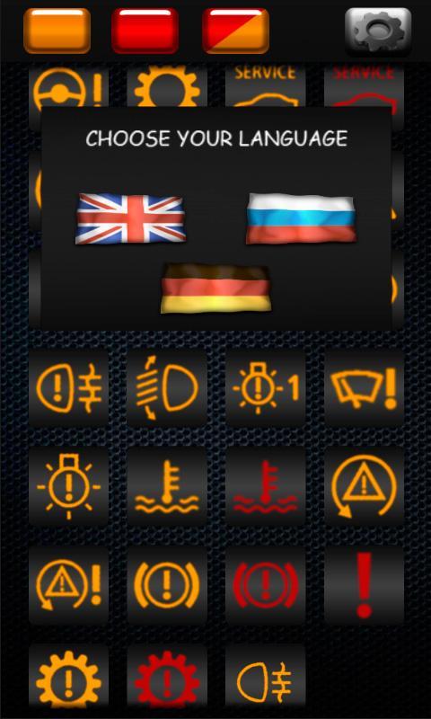 Bmw X5 Dashboard Lights Symbols Purequo Com 1 Series (17) - Modern