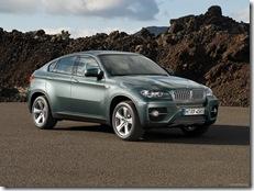 BMW-X6_2009_1600x1200_wallpaper_04