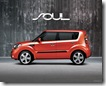 Kia-Soul_2009_1600x1200_wallpaper_06