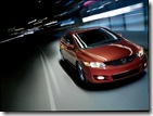2009-civic-coupe-11