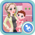 /APK_Baby-and-Mummy-baby-game_PC,6364410.html