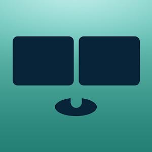 TRENDBOX™ Forex Cmdities Bonds