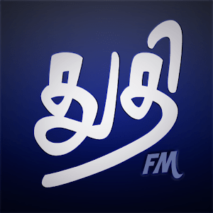 Thuthi FM download