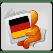 News Germany