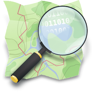 androuting