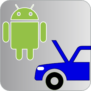 Under the Hood APK Download for Android