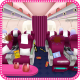 air.com.devgameapp.HolidayAirplaneCleaning