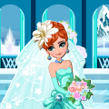 /ice-princess-dream-wedding